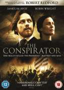 The Conspirator