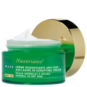 NUXE Nuxuriance Jour - Anti-Aging Re-Densifying Cream (50ml)