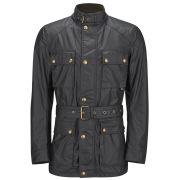 Belstaff Men's Roadmaster Jacket - Navy