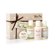 Love Boo My Little Box Of Love Boos (4 Products)
