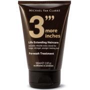 3 More Inches Lifesaver Prewash Treatment 100ml