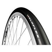 Veloflex Carbon Tubular Road Tyre