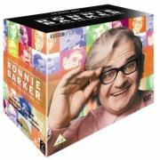 Ronnie Barker Ultimate Verzameling