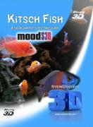 Kitsch Fish (Includes 3D and 2D Blu-Ray)