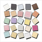 RMK Ingenious Powder Eyes (Various Shades)