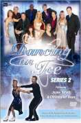 Dancing On Ice - Season 2