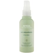 Aveda Pure Abundance Style Prep (100ml)