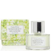 Crabtree & Evelyn Somerset Meadow Eau de Toilette 60 ml