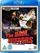 Dam Busters - Special Edition (Digitally Remastered)