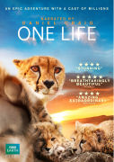 One Life (BBC Earth)