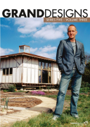 Grand Designs - Seizoen 5 - Vol. 3