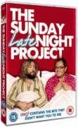 Sunday Late Night Project