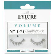 Faux-cils Eylure Naturalite 070