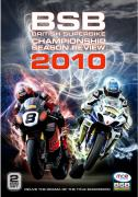 British Superbike: 2010 Championship Review