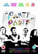 Party Party: Various Artists - Party, Party