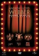 Andrew Lloyd Webbers Broadway Favourites