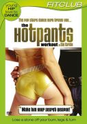 The Hotpants Workout