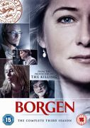 Borgen - Season 3