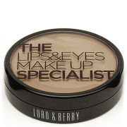 Lord & Berry Bronzer (various colours)