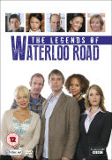 The Legends of Waterloo Road