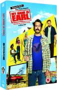 My Name Is Earl - Seizoen 4 - Compleet
