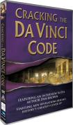 Cracking Da Vinci Code