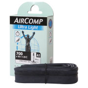 Michelin A1 Aircomp Ultralight Road Inner Tube - 700 x 18-23mm
