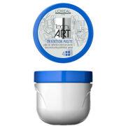 L'Oréal Professionnel Tecni ART Deviation Paste (100ml)