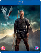 The Vikings - Seizoen 2