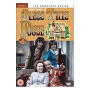 Bless This House - Complete Serie [12DVD]