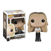American Horror Story Staffel 3 Coven Cordelia Fox Funko Pop! Figur