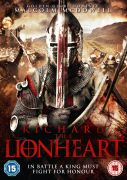 Richard Lionheart