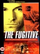 The Fugitive (TV-Serie)