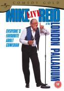 Mike Reid: Live At Palladium - Comedy Gold 2010