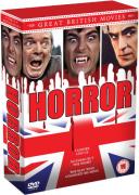 Great British Movies - Horror