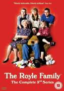 Royal Family Series 3
