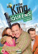 King Of Queens - Season 5