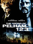 Taking Of Pelham 1 2 3