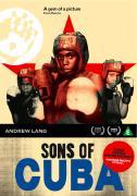 Sons of Cuba