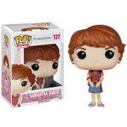 Sixteen Candles Samantha Baker Funko Pop! Figur