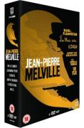 Jean-Pierre Melville - Collection