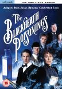 Blackheath Poisonings - The Complete Series
