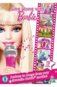 Barbie Sing-Along