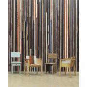 NLXL Scrapwood Wallpaper 2 by Piet Hein Eek - PHE-15