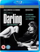 Darling - 50th Anniversary Edition (Digitally Restored)