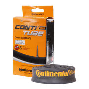 Continental Cross 28 Inner Tube 700 x 32-47mm