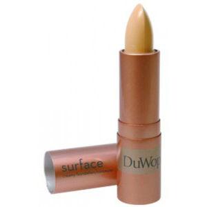 DuWop Surface Sandalwood 3.5g