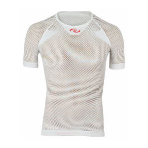 Bicycle Line Trama Short Sleeve Baselayer