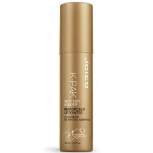 Joico K-Pak Split End Mender 100ml