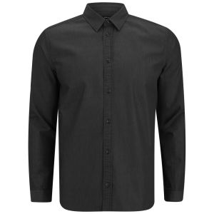 Suit Men's Patriot Shirt - Dark Grey